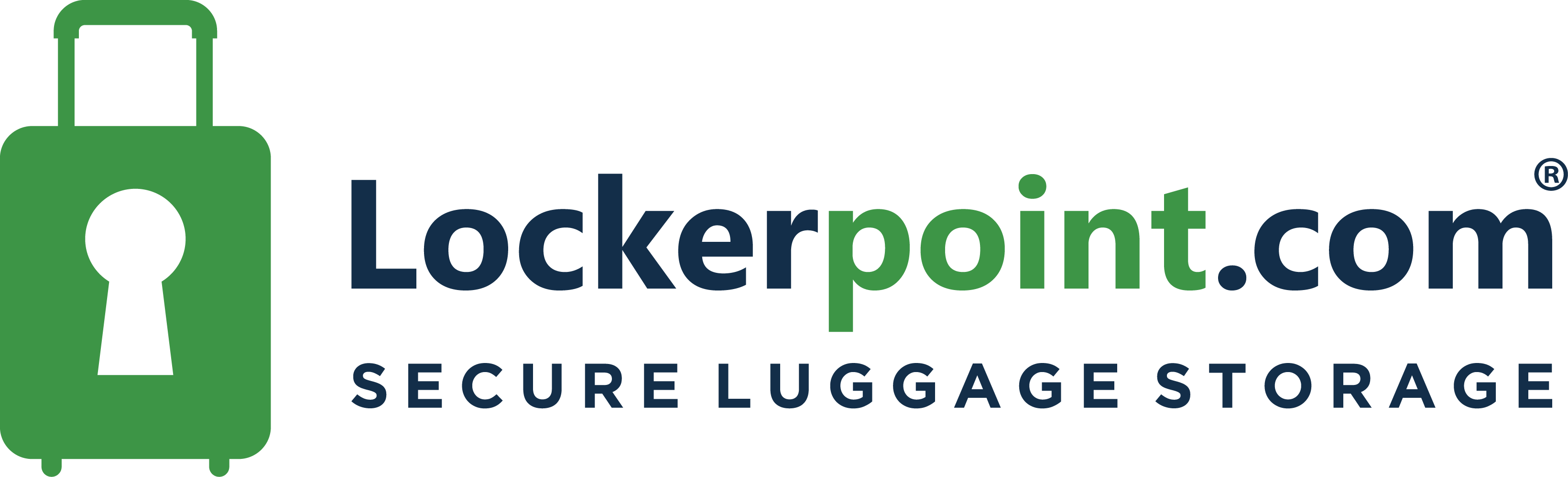Lockerpoint