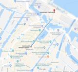 Lockerpoint directions